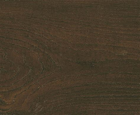 spacia flooring ember oak 30 best images about joinery flooring on