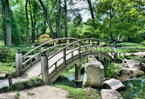 bridge japanese garden arch free stock photos in jpeg