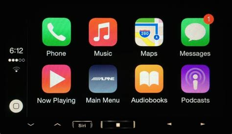 how to access audiobooks on iphone how to access audiobooks on iphone downloaded audiobooks