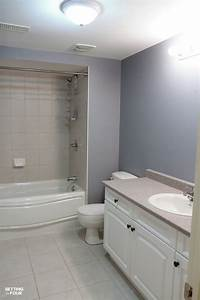 How much to install a bathroom in basement 28 images for How much to install a bathroom in basement