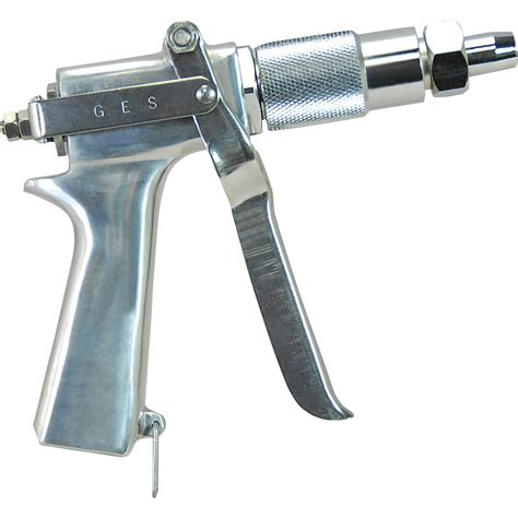 hudson high pressure spray gun 5 800 psi 38505