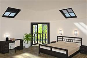 Helle Möbel Welche Wandfarbe : die farbe braun im schlafzimmer kombinieren so geht 39 s mit naturt nen ~ Bigdaddyawards.com Haus und Dekorationen