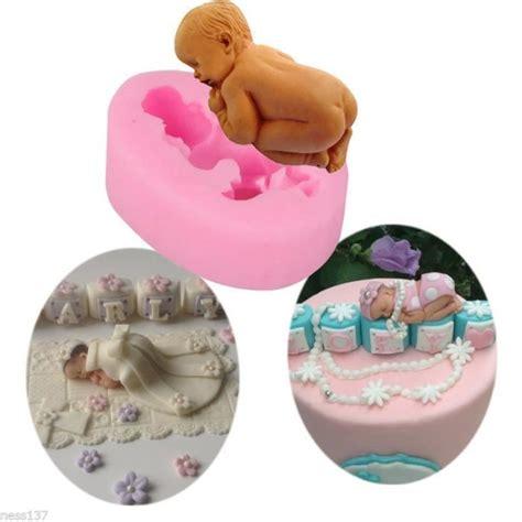 materiel de cuisine pro occasion moule gateaux en silicone bébé pour pate à sucre achat