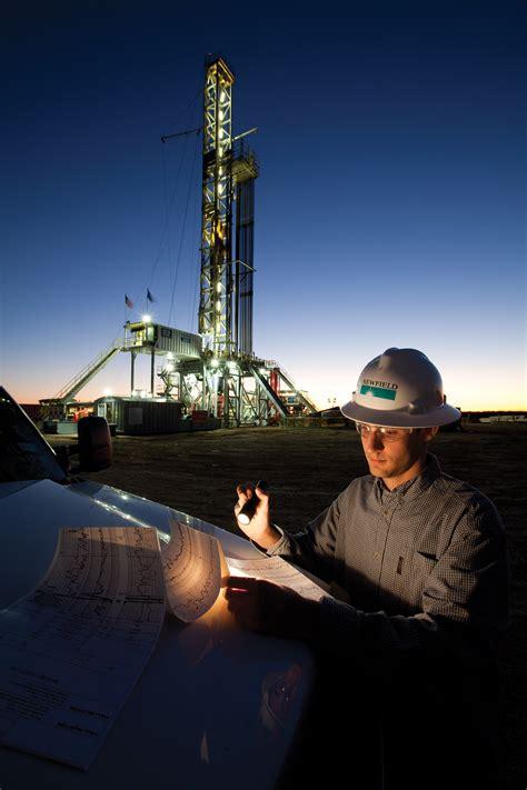 Optimism strong despite market uncertainties - Drilling ...
