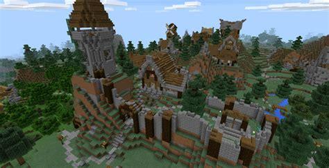 chronycles  meraghyl adventure minecraft pe maps