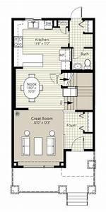 My dream home kendal urban loft by excel on pinterest for Urban loft floor plan