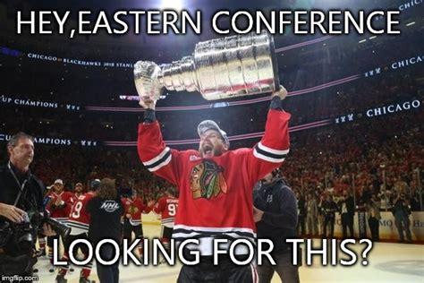 Chicago Blackhawks Memes - chicago blackhawks stanley cup imgflip