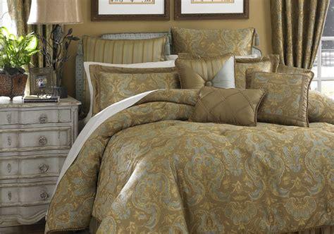 dresser bedding collection biltmore
