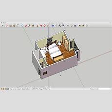 Sketchup Dresser Plans Pdf Woodworking