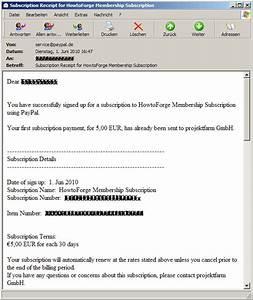 Abrechnung Online Pay Gmbh : spam mail von rechnungsstelle online pay gmbh ~ Themetempest.com Abrechnung