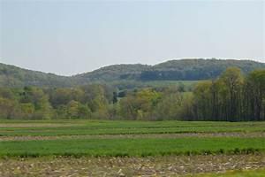 South Bend Township, Armstrong County, Pennsylvania ...  Plain
