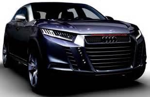 porsche cayenne hybrid review audi q7 2017 2015 best auto reviews
