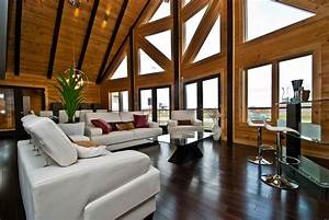 Plan The Interior Design Of Your Future Dream Home Now