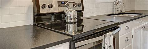 find  wolf appliance repair services  houston