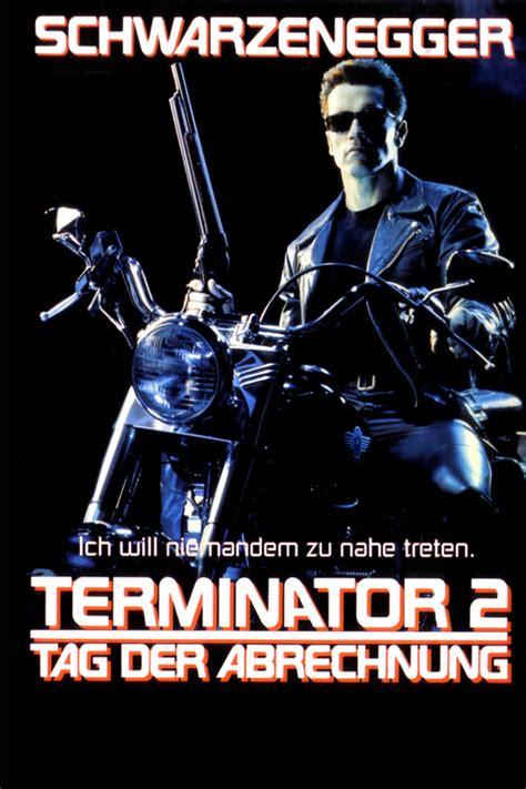 terminator  tag der abrechnung film sci fi film