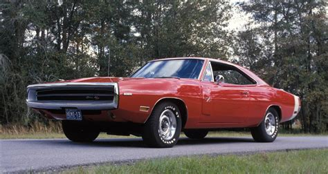 Muscle Car And Hot Rod Car Insurance