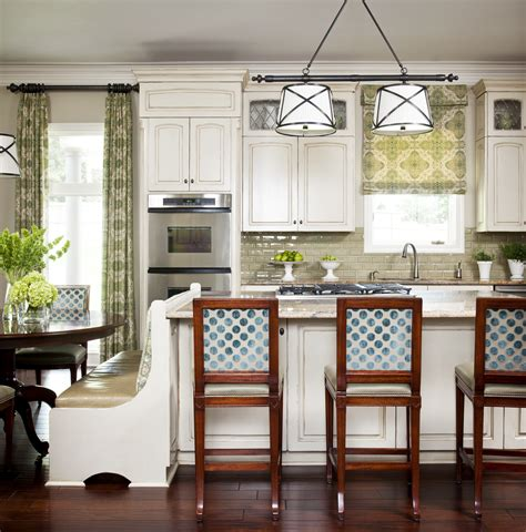 cozy dining space  banquette seating ideas homesfeed