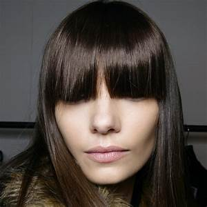 Comment Se Couper Les Cheveux Court Toute Seule : comment se couper les cheveux tout seul femme coiffures ~ Melissatoandfro.com Idées de Décoration