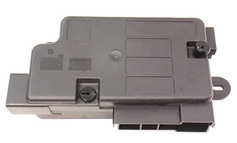 2007 Volkswagen Rabbit Fuse Box Ebay by Battery Trip Switch Fuse Box 06 10 Vw Passat B6