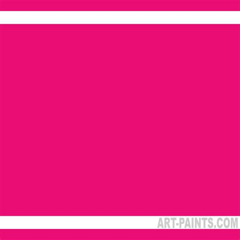 Neon Pink Artist Airbrush Spray Paints  28403  Neon Pink