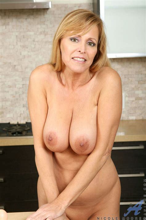 Freshest Mature Women On The Net Featuring