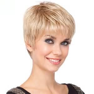 coupe cheveux court femme 60 ans coupe de cheveux court pour femme 2017 my
