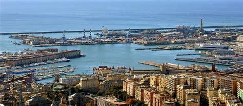 olbia porto torres ferry sardaigne 2019 g 234 nes porto torres sardinias