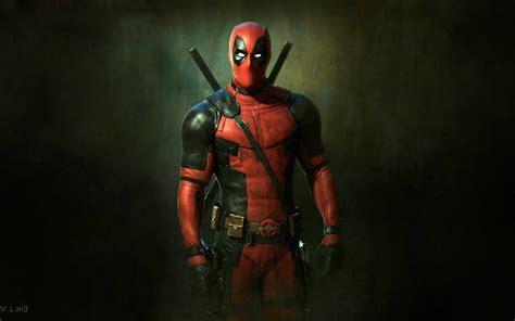 Top Deadpool Wallpaper  Tag  Download Hd Wallpaperhd