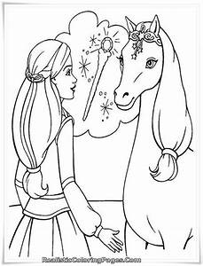 realistic pegasus coloring pages reaic eyes with easy step With magiceyecircuitjpg