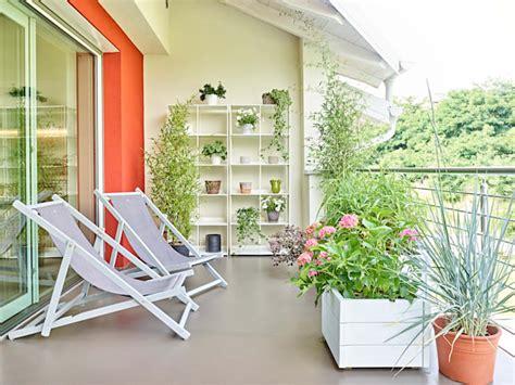 coprire un terrazzo idee coprire la ringhiera balcone gazebo sul terrazzo per