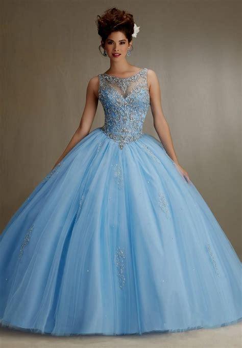 15 Dresses Light Blue Naf Dresses