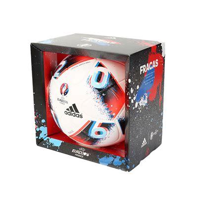 custom football boxes wholesale football boxes