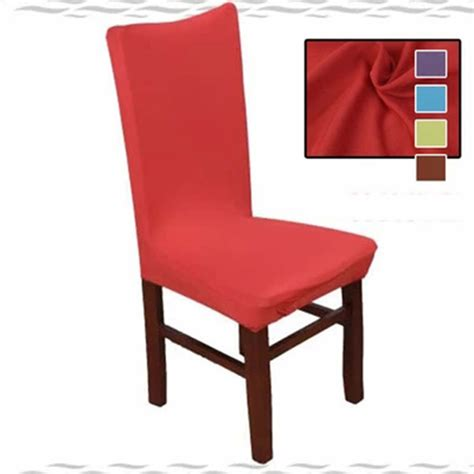 spandex lycra wedding chair covers for cheap chair