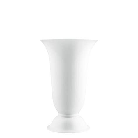 Porzellan Vasen by Edle Porzellan Vasen Kaufen F 252 Rstenberg Porzellan