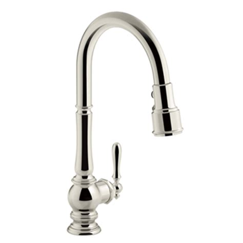faucet for kitchen sink kitchen pullout and pulldown faucets by kohler moen and 7175