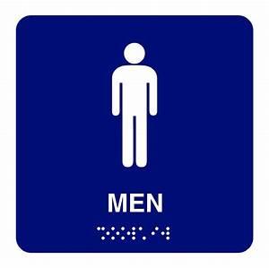 mens bathroom 28 images gallery mens bathroom clip in With tumblr mens bathroom