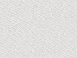 Wand Schleifen Körnung : raufaser eine klassische tapete f r wand und decke ~ Markanthonyermac.com Haus und Dekorationen