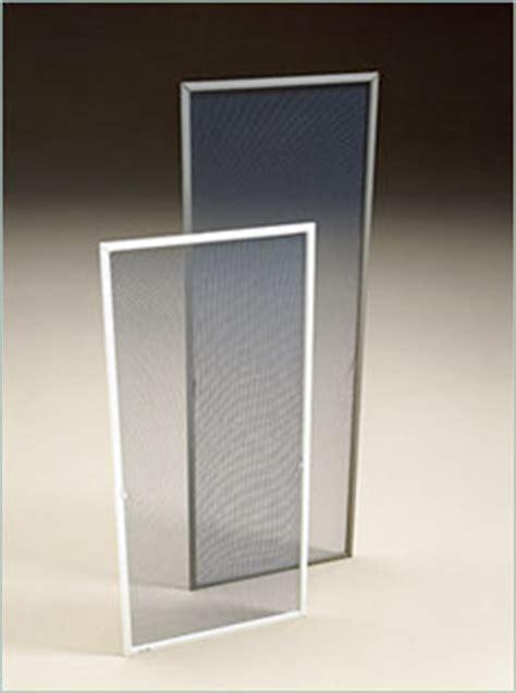 energy efficient casement windows renewal  andersen