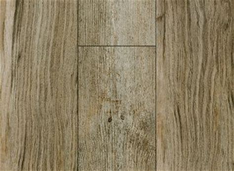 porcelain tile in farina bay oak lumber liquidators