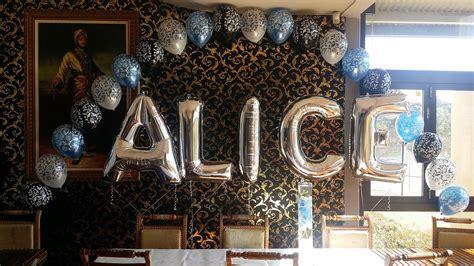 balloon decoration  sydney balloon delivery