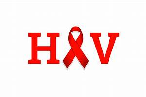 Hiv In India  An Analysis
