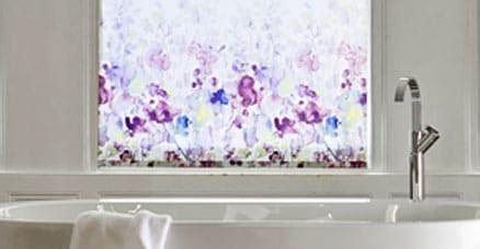 bathroom blinds waterproof blackout blinds
