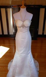 lilly 99 size 8 new un altered wedding dresses With wedding dresses for 99