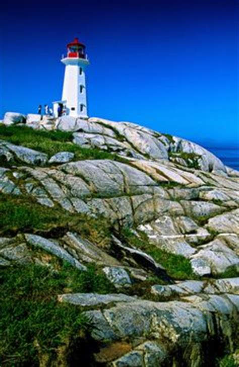 halifax to peggy s cove distance 22 nova scotia pictures that will make you want to visit