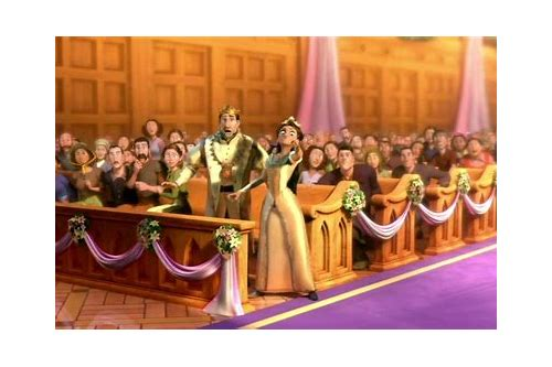 tangled ever after full download