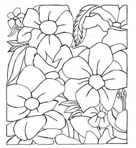 awesome coloring pages  adults coloring home