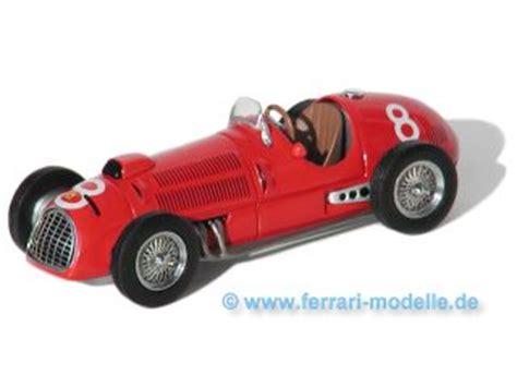 formel 1 modelle modelle formel 1 1950 1959
