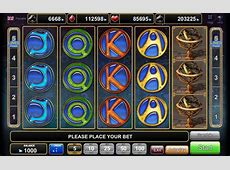 Play Zodiac Wheel Video Slot from EGT for Free