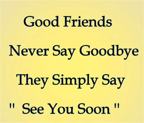 Ill Miss You Bff Quotes