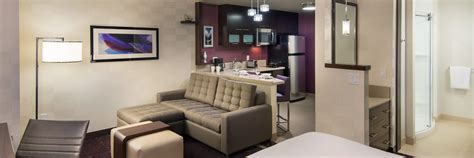 Best Extended Stay Hotels For Long-term Travel